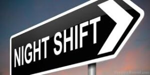 Is Shift Work Holding You Back?